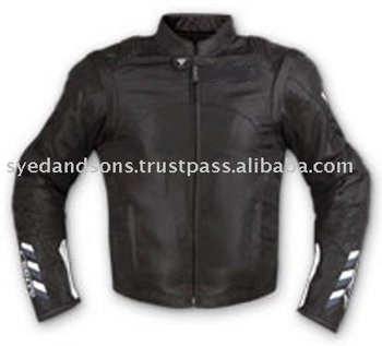 Cordura Jacket Art No: 0039