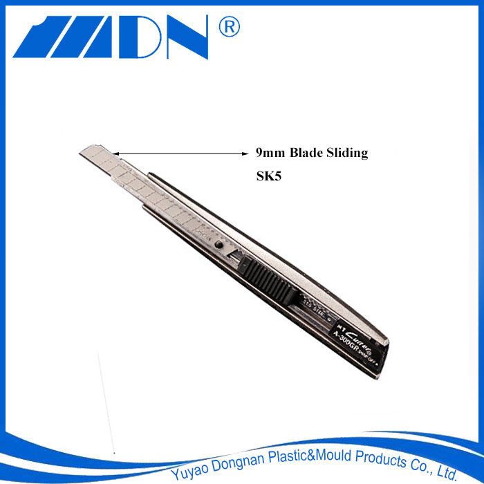 China Factory Supplier Made In High Quality utility knife safe