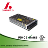 High quality AC DC 12v 10a switching power supply factory price