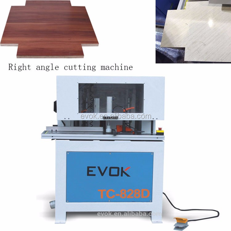 Factory price Most popular Petrol Chain Saw Wood Cutting Machine