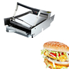/product-detail/2018-commercial-high-quality-automatic-burger-machine-beef-burger-making-machine-60811558395.html