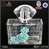 /product-detail/100ml-cosmetic-new-design-square-empty-fine-mist-glass-perfume-spray-bottle-packaging-with-stainless-steel-sprayer-and-crystal-1760006273.html