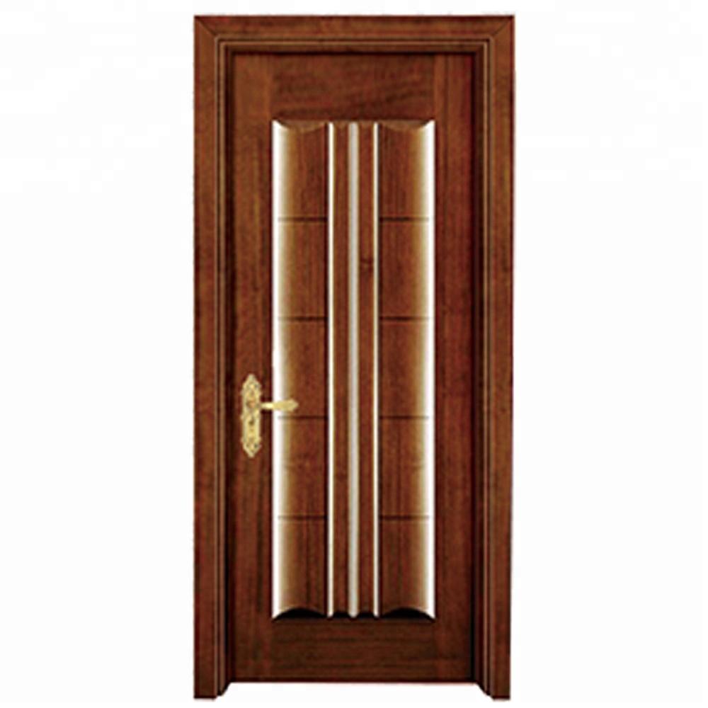 Wholesale fairy doors - Online Buy Best fairy doors from China ...
