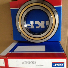 SKF QJ 218N2MA Four points angular contact ball bearings SKF QJ218 N2MA