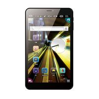 8 inch dual camera sim android tablet
