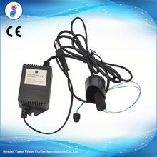 Fatory price factory directly DC 12V uv lamp electronic ballast