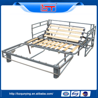 china wholesale custom bottom price extension sofa bed mechanism