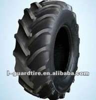Agricultural Tyre 31/15.5-15