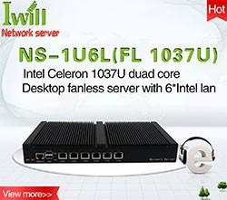 6 LAN computer