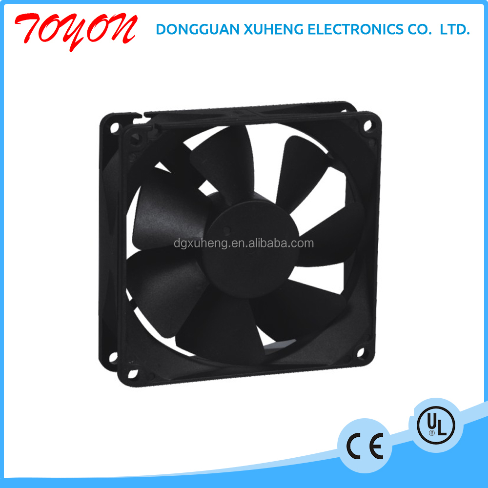 toyon 12v dc mini national exhaust fan