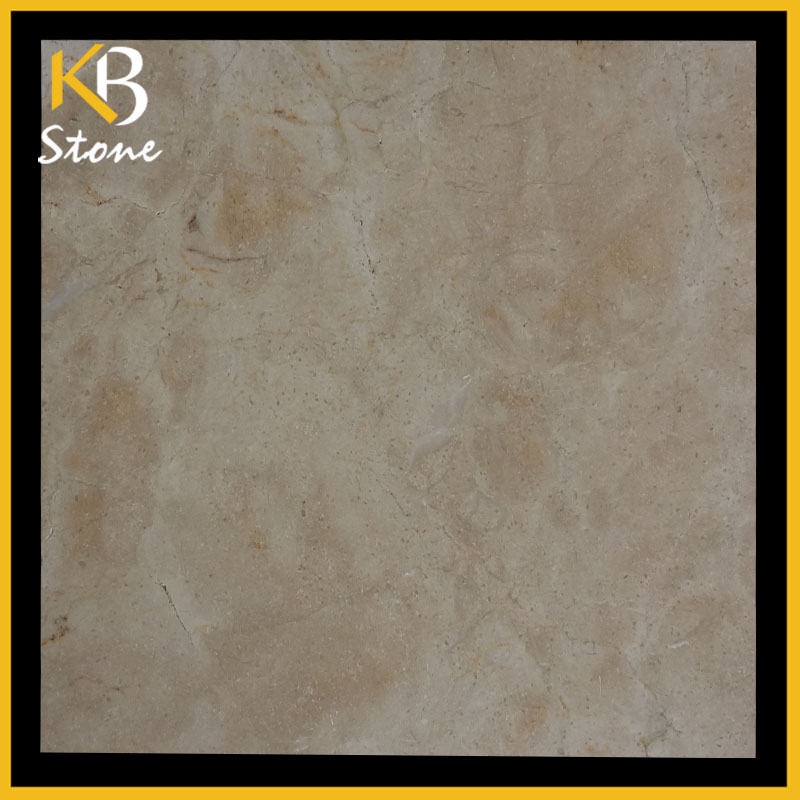 crema marfil yellow marble stone wall flooring tile design from spain