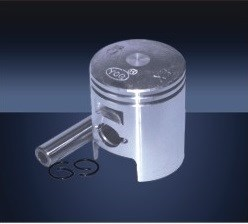 motorcycle piston DIO-50 high quality reasonable price
