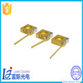 Free Freight 3000mw 808nm C-mount Infrared laser diode 3w