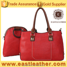 E1392 fashion bags ladies handbags vintage african big women bag handbag