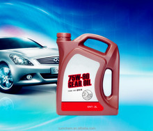 Engine Oil Automotive Lubricants Motor Oil