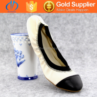 wholesale lady's spain shoes