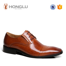 2016 New Arrive Men Leather Dress Shoes, Designer Footwear For Men, Comfortable Dress Shoes Men