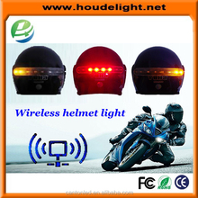 New fashion chopper motorcycle helmets chinese helmet for motorcicles