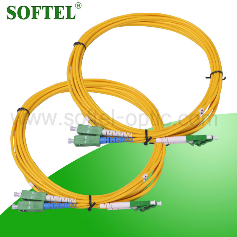 0.5m 1m 2m 3m 5m ftp molding network cable/patch cord cable