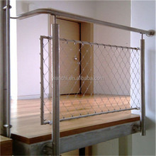 High quality expanded metal lath stainless steel mesh/expanded metal galvanised fencing