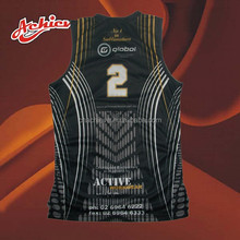 wholesale basketball singlets camo basketball uniform with logo free shipping