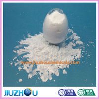 Alibaba Chemical Zeolite Catalyst
