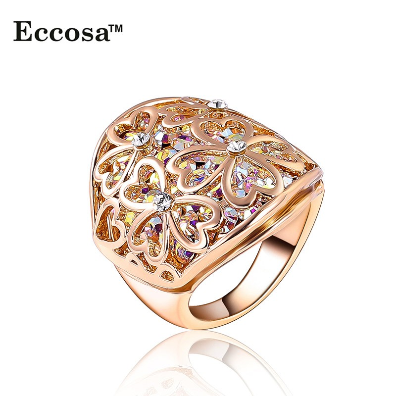 Simple  HILLS 14K YELLOW GOLD RING BALL WOMENS LADIES ORNATE ESTATE  EBay
