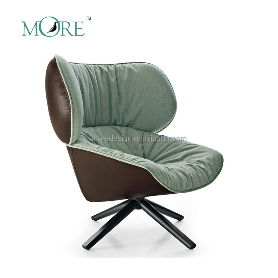 Commodern Lounge Chair Design : Modern Design Tabano Chair Lounge Chair Danish Furniture - Buy Tabano ...