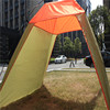 Portable Tent Single Layer Tent Foldable Tent IM-B301