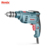 Ronix Power Tool 10mm 400W Electric Drill Impact Drill Model 2121