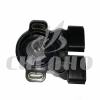 GENUINE Throttle Position Sensor TPS A22