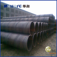Best Importing LSAW API 5L Steel Pipe Flanges