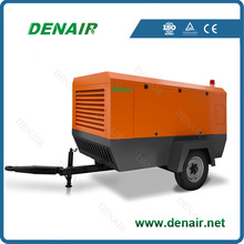 mobile screw best air compressor price in uae