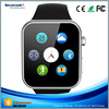 2016 New Smartwatch Bluetooth Smart Watch for iPhone & Samsung Android Phone Relogio Inteligente Reloj A9 Smart