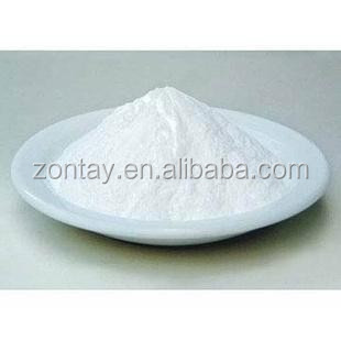 Calcium Carbonate Food Grade Caco3 Specification