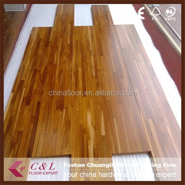 pavimenti in legno massello di teak-pavimento di legno-Id prodotto:495925589-italian.alibaba.com