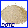 /product-detail/castable-refractories-gunning-refractories-low-cement-castables-60121730346.html