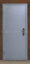 hemlock interior doors for house and apartment