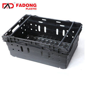 Ecommerce small shopping baskets for vegetable storage for big retail store