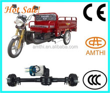 high power electric motor, Auto battery electric tricycle motor,60v powerful passenger electric tricycle
