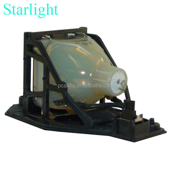 for INFOCUS Projector Lamp SP-LAMP-007