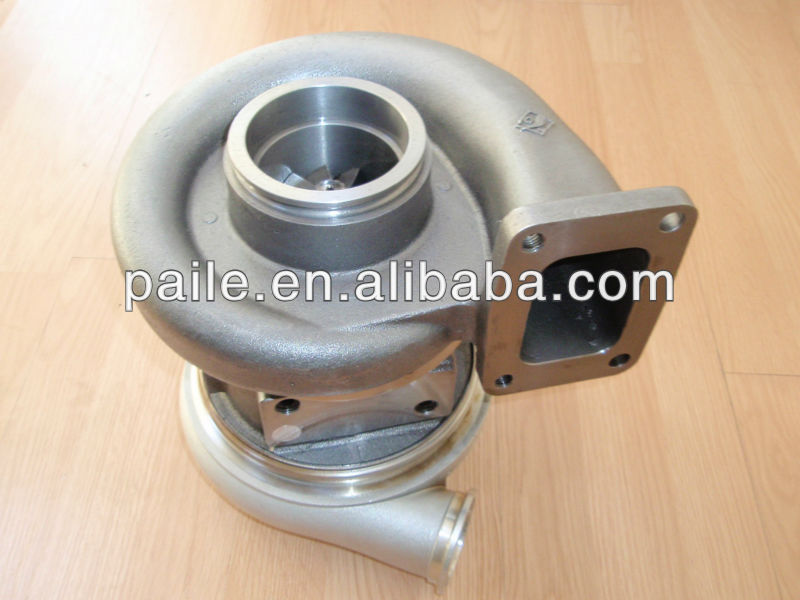 turbocharger HY55V used for IVECO CURSOR 13 truck bus car diesel engine 4036282, 4038389, 4042547, 504252142 4046945