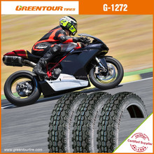 China made professional good quality cheap price Motorcycle tires