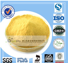 100% natural food grade yeast extract