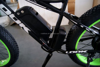electric folding bike price lithium battery electric bike