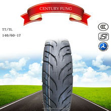 2015 HOT SALE new product motorcycle tubeless tyre meet diferent market motorcycle tire 140/60-17