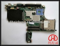 Superior for HP NC6000 344401 laptop motherboard intel 100% tested