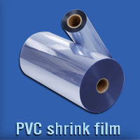 pvc film for printing wood pvc film transparent pvc film printing