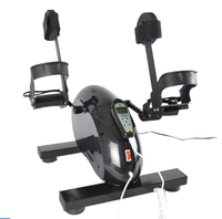 Physical therapy equipment spin bike for sale