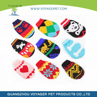 Lovoyager Dog House Only Pet Products Sweater for Warm Winter No Chioce for the Style